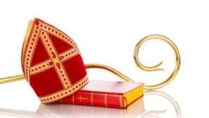 Kindermiddag in bibiliotheek Meerssen in het teken van Sinterklaas