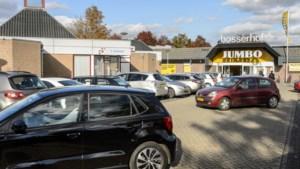 Weert verkoopt Het Kwintet en parkeerplaats aan Jumbo