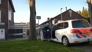 Bewoonster Kempkensweg in Heerlen luidt noodklok: doe iets aan het verkeer