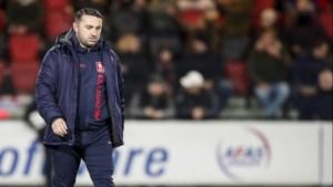 'Fuat Usta kan de hulp van Bert van Marwijk goed gebruiken'