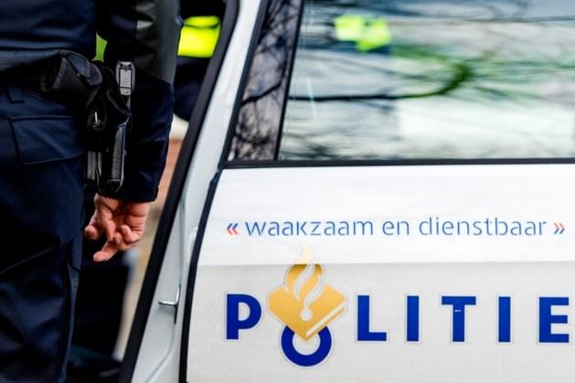 Onderzoek naar vertrouwenscrisis bij politie