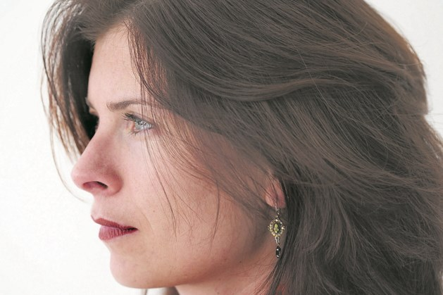 Marcia Luyten verzorgt jubileumlezing Fontys Lerarenopleiding Sittard