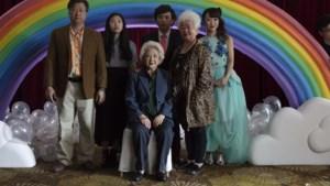 'In China sterven de meeste mensen niet aan kanker, maar aan de angst het te krijgen'