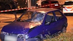 Fors lagere straf dan geëist voor doodrijden Julie (20): 'Ongeval kent alleen verliezers'