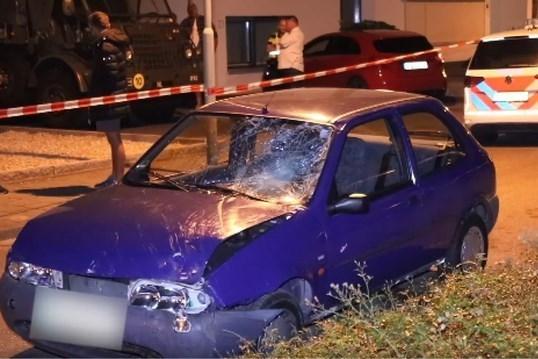 Fors lagere straf dan geëist voor doodrijden Julie (20) uit Sittard: 'Ongeval kent alleen verliezers'