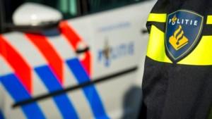 Vertrouwenscrisis bij politie door hoogoplopende interne ruzies