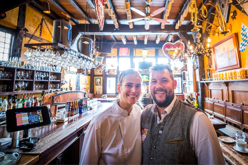 Dit zijn de beste cafés van Limburg - De Limburger