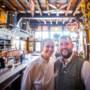 Dit zijn de beste cafés van Limburg
