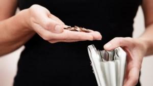 Salarissen stijgen niet voor iedereen