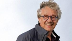 'Nederland is nog lang niet af, het kan nog zoveel beter'