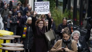 Valkenburgse wethouder Meijers: regio moet zorg gezamenlijk oppakken om kosten in de hand te houden