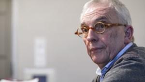 Jos van Rey schikt toch met Openbaar Ministerie in pluk-ze-zaak