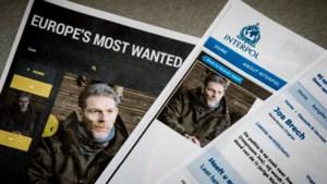 LIVE: Jos Brech opnieuw voor de rechter in zaak-Nicky Verstappen