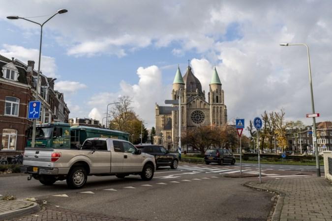 Maastricht stopt voorbereidingen milieuzone