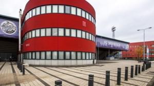 Zo had FC Den Bosch ook kunnen reageren op racisme-rel