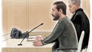 Slachtoffer rollatorongeluk verzoent zich met man die haar aanreed