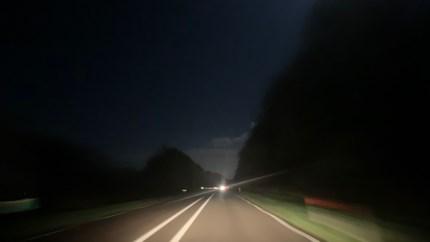 Audio: Luister wekelijks naar aangrijpende verhalen over Limburgse verkeersslachtoffers