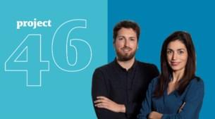Video: De Limburger vertelt met 'Project 46' de aangrijpende verhalen achter fatale verkeersongelukken
