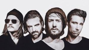 Kensington, Crowded House, Danny Vera en Lost Frequencies naar Pinkpop 2020