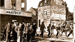 Lezersbrieven over de bevrijding: 'Van de Amerikanen kregen we blikjes met kaas en vlees'