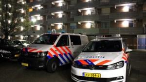 Was de moord op Brabantse drugsdealer keiharde ripdeal van niets ontziende Limburgse criminelen?