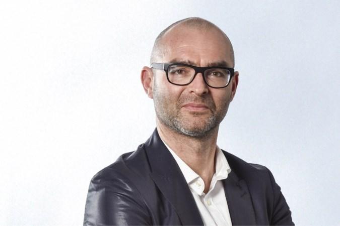 'De loting voor het EK kondigt zich nu al aan als een cabaretvoorstelling'