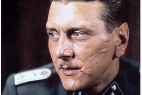 Lezersbrieven over de bevrijding: 'Saboteurs Hitler werden ontmaskerd in Maastrichts café'