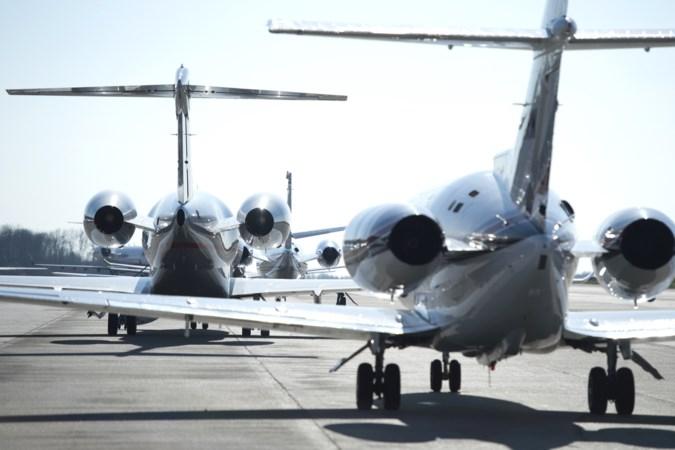 'Zonder Maastricht Aachen Airport raakt Limburg in een volledig isolement'