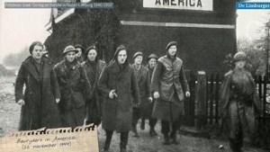 Week 11 van de Limburgse bevrijding: Maasbrug wordt opgeblazen en Steylenaren gered door Duitsers