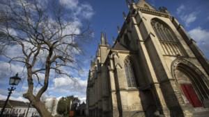 Basiliek van Meerssen zoekt tonnen voor nieuwe herstelwerkzaamheden