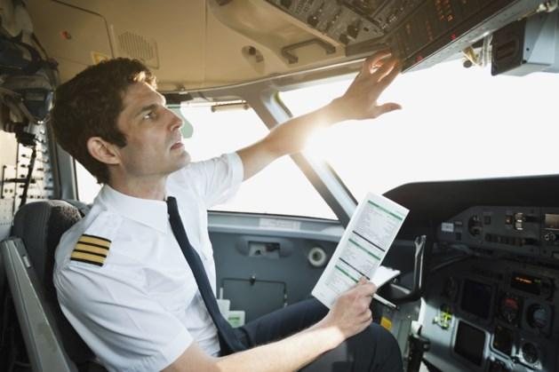 Luchtvaartorganisatie: werkgelegenheid Nederlandse luchtvaart kan met 40.000 banen toenemen