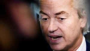 Aangifte Wilders tegen Pakistaanse geestelijke na doodsbedreiging