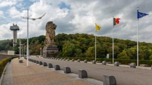 Limburgers redden leven van vrouw die op uitkijktoren zelfmoord wil plegen