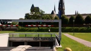 Centrummanagement Sittard: dagtarief voor parkeren in het hele centrum halveren
