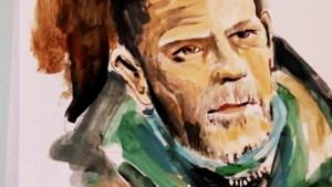 Justitie: Brech verdacht van verkrachten en verstikken Nicky