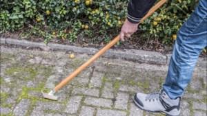 Medewerker sociale werkplaats onterecht ontslagen voor stelselmatig verslapen