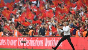 Spurs kiest Mourinho: Trendbreuk met The Special One