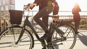 E-bikerivalen liggen op ramkoers