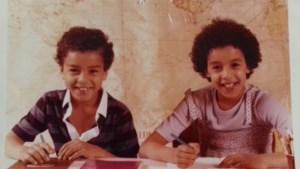 Expositie rond vijftig jaar Marokkaanse arbeidsmigratie in Nederland