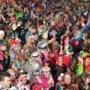 Jubilerend Kistkappe in Nederweert is niet meer gratis