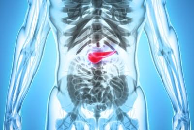 Ziekenhuizen gaan met 'deltaplan' alvleesklierkanker te lijf