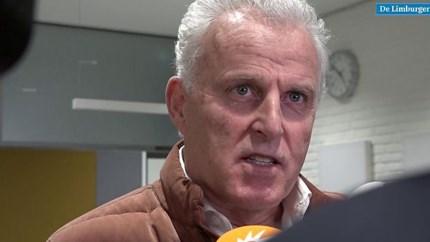 Peter R. de Vries: 'Jos Brech zegt niets en dat is veelzeggend'