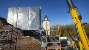 Grande Suisse in Maastricht ontvangt als derde crematorium in Nederland een 'duurzame' verbrandingsoven