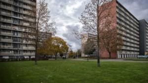 Kerkraadse politiek enthousiast over plan Rolduckerveld, maar bezorgd om woningbezitters