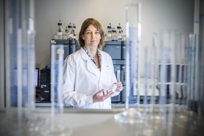 Cristal Therapeutics: met mini-medicijnen strijden tegen kanker