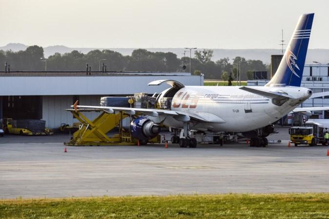 Heerlen blijft jaarlijks ton betalen aan Maastricht Aachen Airport