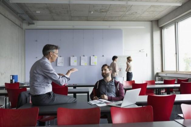 Maastricht University ziet financieel onzekere toekomst tegemoet