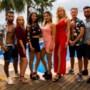 De Villa per direct van de buis wegens seksueel grensoverschrijdend gedrag