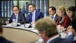Kamer accepteert soepelere pensioenregels, ook al blijven kortingen mogelijk