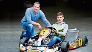 Het Max Verstappen-effect: gouden tijden voor autosport in Nederland